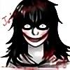 JinfanFay's avatar