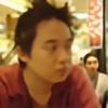 JinFei's avatar