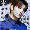 jing8a830516's avatar
