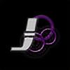 Jingeroo's avatar