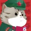 JingHikaru's avatar