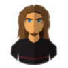 Jinghis's avatar