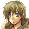 jingle-da-jester's avatar