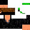 jinglebombs08's avatar