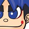 Jingleboy's avatar