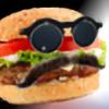 JingleHimerSchmdt's avatar