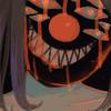 jingleriot's avatar