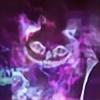 Jinglesart's avatar