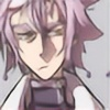 Jingleshinpu's avatar