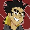 JinglesRasco's avatar