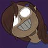 JinglyBits's avatar