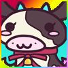jinglymoo's avatar