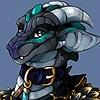 Jingo824's avatar
