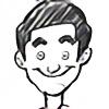 JingoIllo's avatar