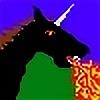 jingoist's avatar