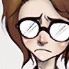 JingRagamuffin's avatar