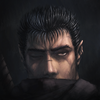 jingrey's avatar