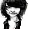jingsiwang's avatar