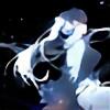 JingTingWei's avatar