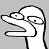 jinguj's avatar