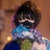 jingujiz's avatar