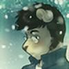 Jingx1's avatar