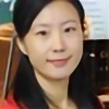 JINGYE2016's avatar