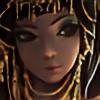 JINGYUU's avatar