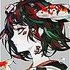 Jinho-cry's avatar