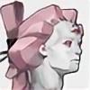 JinHongBak's avatar