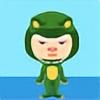 jinisha16mehra's avatar