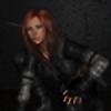 Jinjerblu's avatar