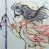 Jinjintszkam's avatar