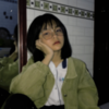 JinJiyeon's avatar