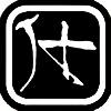 jinjo2art's avatar