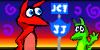 JinjoJunction's avatar