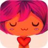 JinjooHeart's avatar