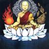 JinKaiIchi's avatar