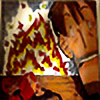 Jinkie117's avatar