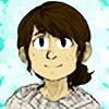 Jinkihai's avatar