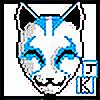 JinKitsuka's avatar