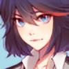 Jinkkap's avatar