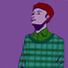 Jinkns's avatar