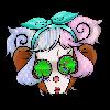 jinks111charmkaster's avatar