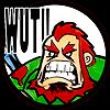 Jinksa's avatar