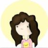 Jinksies's avatar