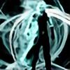 jinksking22's avatar