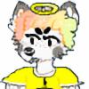 jinkstink's avatar