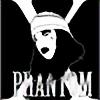 Jinku3000's avatar