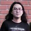 jinkung13's avatar